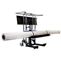 On-a-Roll Lifter® Universal