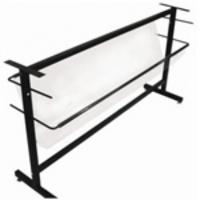 Bench Stop Pro 12