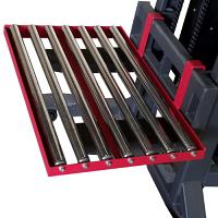 Roller platform for Jumbo & Power Jumbo (800×495)