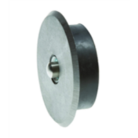 Replacement Cutting Wheel for MonoRail, Professional and Digitech