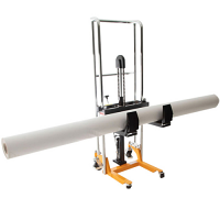 Foster On-A-Roll® Lifter Compact-2