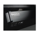 "Epson SpectroProofer 44"" - UV (SP9890 and 9900 only)"