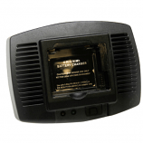 Battery Charger Kit for 960, 962, 964, 939