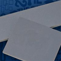 Stahl Print Perfect Pad