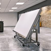 All-A-Board® Lifter