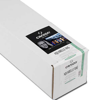 """Canson Infinity Aquarelle Rag 240gsm - 24"""" x 50' Roll"""