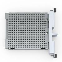 Epson 960GB SSD Memory Unit