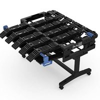 """Epson Production Stacker (44"""")"""