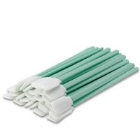 Epson Maintenance/ Cleaning Sticks for P7570/P9570 (50 pcs)