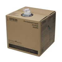 Epson PRE-TREATMENT LIQUID