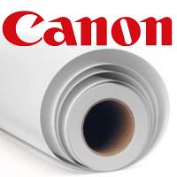 "Canon Double Matte Film (160gsm) - 24"" x 125'"