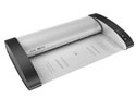 Contex XD2490 Series Wide Format Scanner