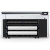 SureColor P8570D 44-Inch Wide-Format Dual Roll Printer