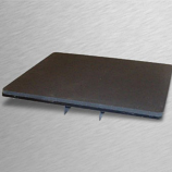 "DK 10"" x 12"" Drop-On Table"