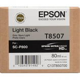 Epson P800 Light Black (80ml)