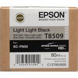 Epson P800 Light Light Black (80ml)