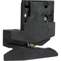 Replacement Printer Cutter Blade for Epson P5000