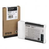 Epson UltraChrome K3 Photo Black Ink (110ml)
