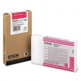 Epson UltraChrome K3 Vivid Magenta Ink (110ml)