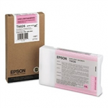 Epson UltraChrome K3 Vivid Light Magenta Ink (110ml)