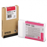 Epson UltraChrome K3 Magenta Ink (110ml)