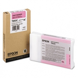 Epson UltraChrome K3 Light Magenta Ink (110ml)