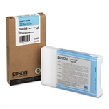 Epson UltraChrome K3 Light Cyan Ink (220ml)