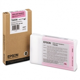Epson UltraChrome K3 Vivid Light Magenta Ink (220ml)