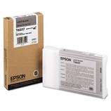 Epson UltraChrome K3 Light Black Ink (220ml)