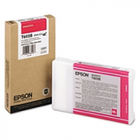 Epson UltraChrome K3 Magenta Ink (220ml)