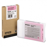 Epson UltraChrome K3 Light Magenta Ink (220ml)