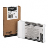 Epson UltraChrome K3 Matte Black Ink (110ml)