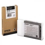 Epson UltraChrome K3 Matte Black Ink (220ml)