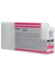 Epson UltraChrome, Vivid Magenta HDR Ink cartridge (150ml)