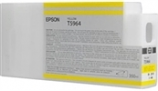 Epson UltraChrome, Yellow HDR Ink cartridge (150ml)