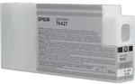Epson UltraChrome, Light Black HDR Ink cartridge (150ml)