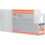 Epson UltraChrome, Orange HDR Ink cartridge (150ml)