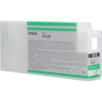 Epson UltraChrome, Green HDR Ink cartridge (150ml)