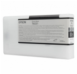 Epson Photo Black HDR Ink (200ml)