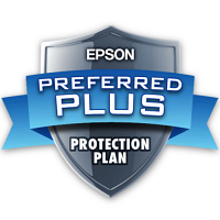 Epson SureColor® D800 Series Ext. Service Plan