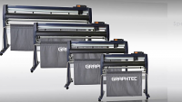 FC-9000 Series Contour Cutter