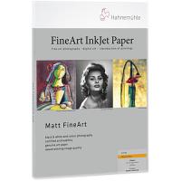 "Hahnemühle Albrecht Durer Matte FineArt Paper 210gsm - 17"" x 22"" (25 Sheets)"
