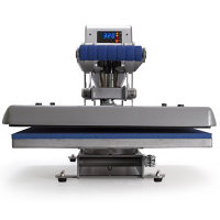 Hotronix® Hover Heat Press