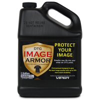 IMAGE ARMOR DARK Shirt Formula (1 Gallon)