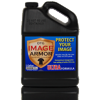 Image Armor Ultra Pretreatment 1 Gallon