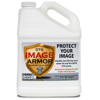 Image Armor Light Pretreatment 1 gallon