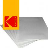 """Kodak Professional Inkjet Photo Paper Glossy 13"""""""