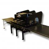 Maxi.Press 32x42 Air Top & Bottom Twin