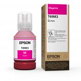 T49M UtlraChrome Dye Sub Ink, Magenta (140ml)