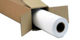 """Magiclee Dye Sublimation Paper 130gsm DS130 54""""x200'"""